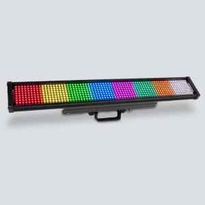 CHAUVET COLOURBAR SMD LED
