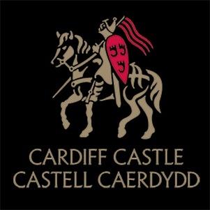 Cardiff Castle – Wedding DJ