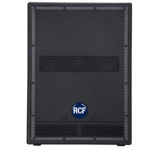 RCF ART 705 15″ ACTIVE SUBWOOFERS