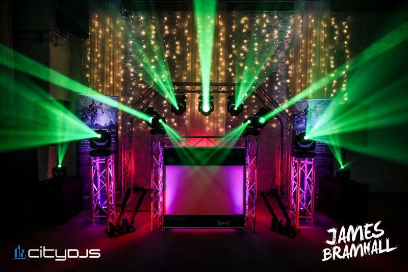Wedding DJ Cardiff Swansea City DJs Weddings Disco d2