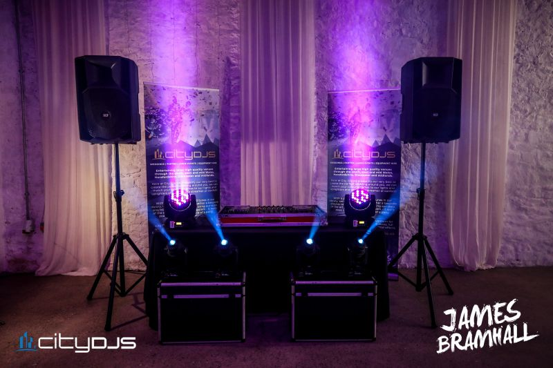 Wedding DJ Cardiff Swansea City DJs Weddings Disco e